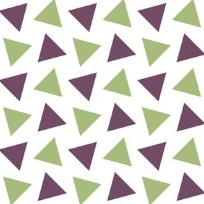 07233507 : triangle 4g : geometric