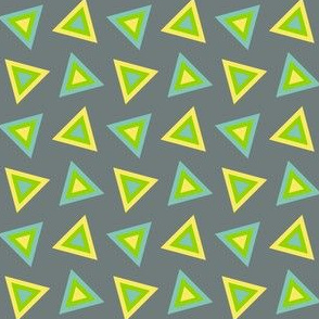 07233511 : triangle 4g : spoonflower0165