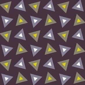 07233521 : triangle 4g : dreamy
