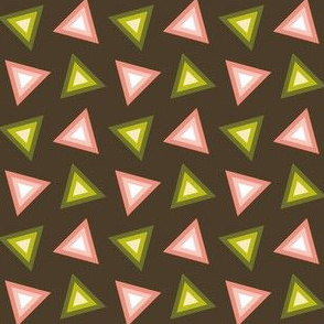 07233526 : triangle 4g : spoonflower0210