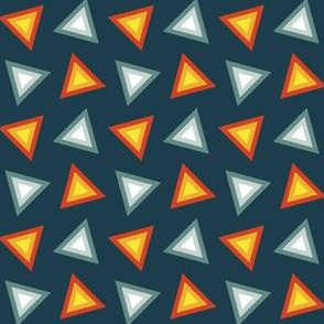 07233533 : triangle 4g : spoonflower0226