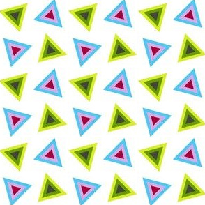 07233566 : triangle 4g : spoonflower0263