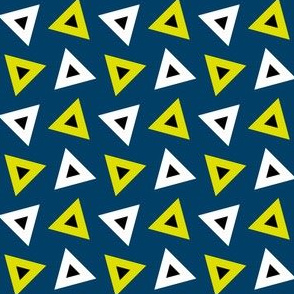 07237807 : triangle 4g : synergy0001