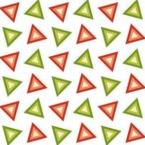 07237808 : triangle 4g : W synergy0002