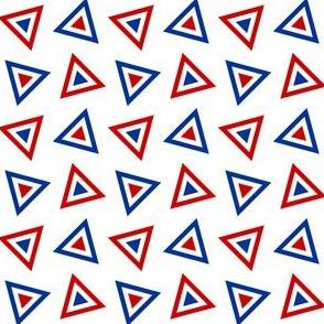 07237848 : triangle 4g : UK mod