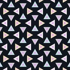 07237924 : triangle 4g : synergy0012