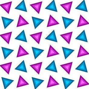 07237992 : triangle 4g : synergy0015