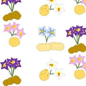 taters_n_flowers