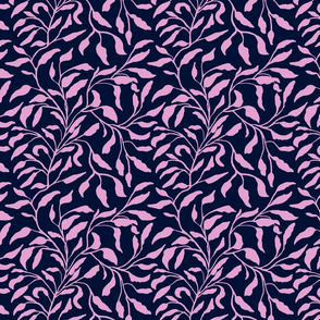 7246441-flowing-foliage-by-artonfabric