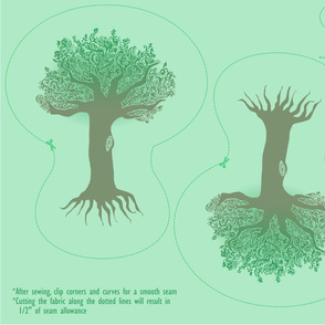 7248233-minty-tree-by-sexydeathparty