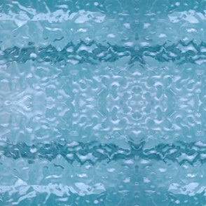 icestripes