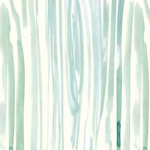 cestlaviv_woodstains_8x18