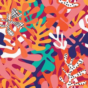Matisse 006