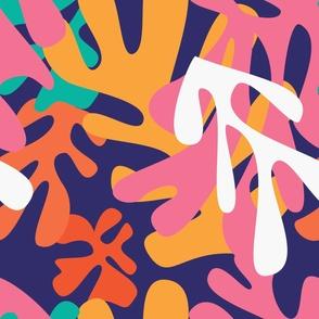 Matisse 010