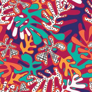 Matisse 009