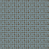 7251789-kirgiami-pattern-blue-brown-by-elainelutherartist