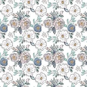 Indy-Bloom-Design-Periwinkle-Rose C