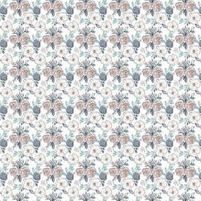 Indy-Bloom-Design-Periwinkle-Rose mini