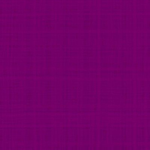 Violet Linen