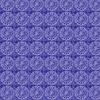 726577-mamama-blue-by-studio1641
