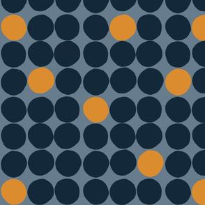new dots 5