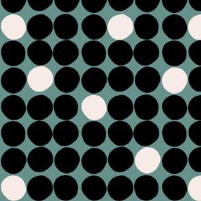 new dots 6