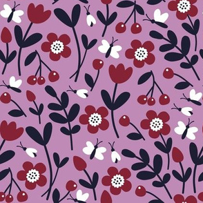 7268300-floral-pattern-by-toy_joy
