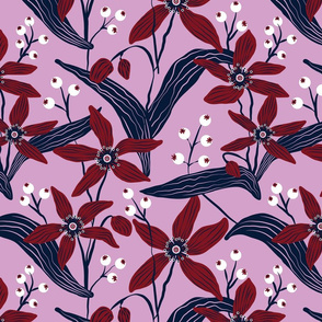 7270129-orchid-navy-by-artfully_minded