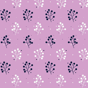 7270592-navy-orchid-1-by-aneika