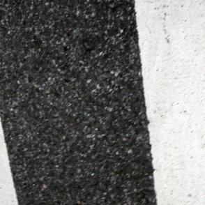 cestlaviv_nyc_concrete