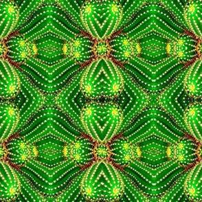 Baby Saguaro Cactus