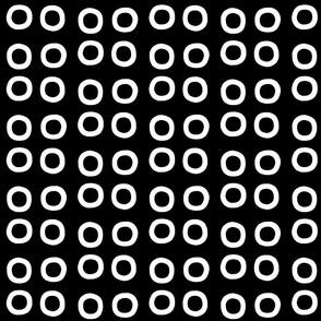 Monochrome Cooker Black