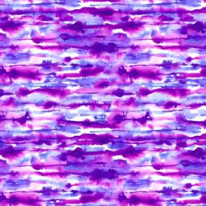 Stratus Purple