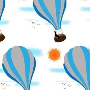 Weiner_Dog_Balloon-01