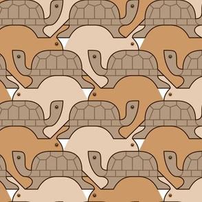 07279700 : tortoise v hare : HN