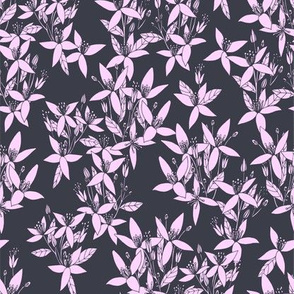 Harper Floral