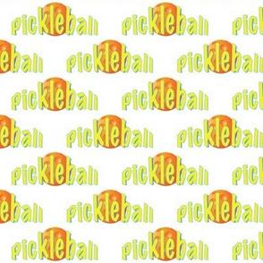 Pickleball_Arc_Yellow_orange-01