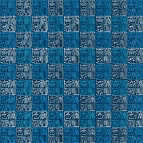 Buffalo Blue N Grey 2