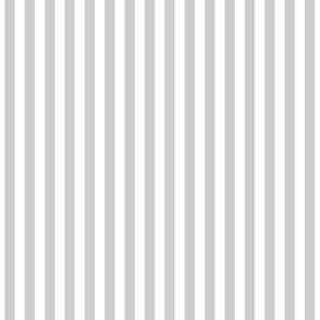 Gray Stripe