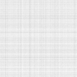 15-11N Gray Linen Solid
