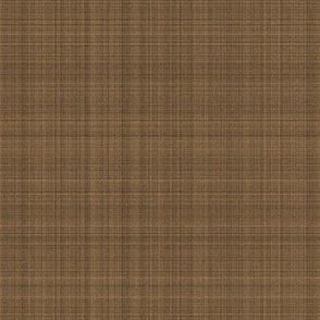 15-11M Brown Linen