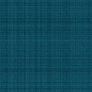 15-11L Navy Linen