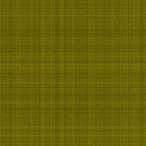 15-11K Olive Green Linen