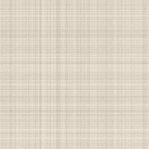 Beige Tan Brown Gold Texture Solid Linen || Neutral Home Decor Fall Autumn  Quilt Coordinate _  Miss Chiff Designs