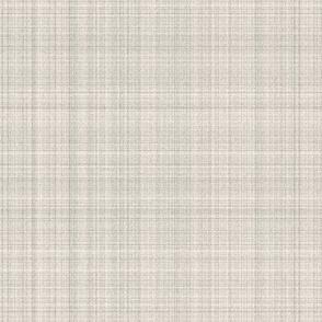 17-08C Gray Grey Linen