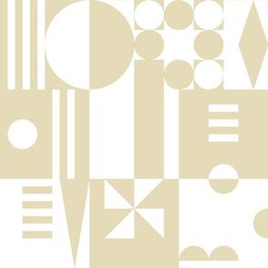 cestlavivid_neutralwhite_shapes