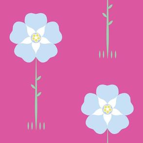 cestlavivid_blueflower_4halfx9