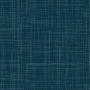 Navy Blue Gray Grey Texture Solid Linen || Fall Autumn Slate Quilt Coordinate Home Decor _ Miss Chiff Designs