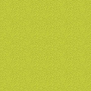 Textured Solid Lime Grass Yellow Apple Green || Dots spots Spring  Quilt Coordinate _ Miss Chiff Designs