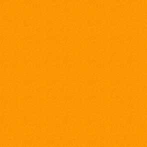Textured Solid Tangerine Orange    Citrus Fruit Spring Mottled Spots Dots Drops Quilt Coordinate _ Miss Chiff Designs